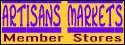 Artisans Markets member stores
