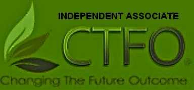 CTFO CBD Business Opportunity